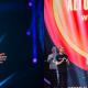 Altum Technologies voitti Slush100 pitching -kilpailun