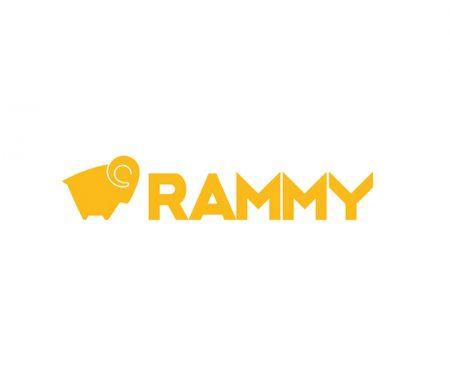 Rammy Yritysilmesuunnittelu