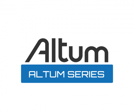 3D-animaatio Altum Technologies - Kuvake 2